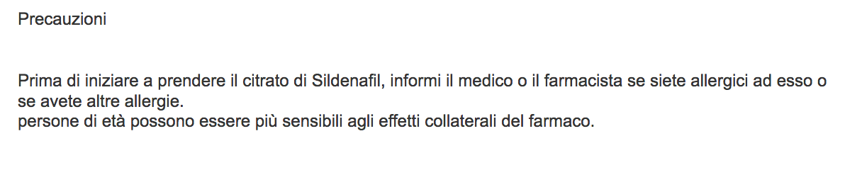 viagra italia